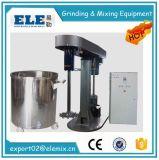 カラー混合のMachine/E液体混合機械