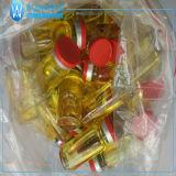 Dosaggio steroide iniettabile dell'iniezione del ciclo di Drostanolone Enanthate Masteron dell'olio
