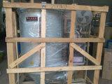 플라스틱은 사출 성형 기계를 위한 호퍼 건조기를 산탄