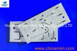 Точность и сложных металлических деталей с 420 из нержавеющей стали