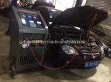 Автоматическая A/C станция обслуживания Ho-X800, Ce одобрила