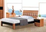 1-2人の寝室のスーツの家具