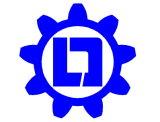 Zla konisches Doppelschrauben-Getriebe für Blatt-Material