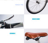 Дешевые высокого качества при послепродажном обслуживании города велосипед/НЕТ Цепь велосипеда велосипед новой конструкции