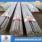 ASTM 304 \ 304L \ 321 \ barra de acero inoxidable 316L \ 310S de 316 \