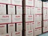 Cocina vendedora caliente de la inducción de Ailipu ALP-12 2200W al mercado de Siria Irán Turquía
