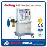 Anästhesie-Maschine für heißen Verkauf