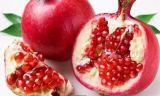 100% natürliches Granatapfel-Schalen-Auszug-Puder Punicalagin 30-40%