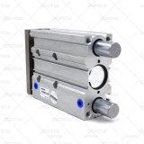 Dopow Tri-Wellen Mgpm Serien-Zylinder Mgpm 32-100