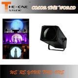 El LED 300W sigue la luz del punto / la iluminación de la boda