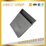 Arriba y Abajo caja de papel Negro