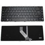 Laptop-Tastatur/Computer-Tastatur für Acer streben V5 V5-531