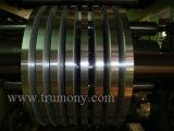 Matériau de brasage d'aluminium pour la chaufferette/refroidisseur inter du transfert thermique