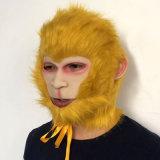 Маски латекса Masquerade оптовой продажи Halloween высокого качества