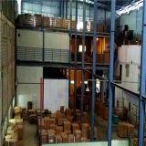 CTP van de Drukplaat van het aluminium Maker