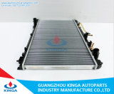 Radiatore automatico di alluminio per Toyota Camry'03 - 06 Mcv30 3.0 a