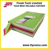 Специализированные школы дневник ноутбук для поощрения