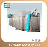 Secador da correia da alimentação da série de Shg para a máquina de secagem da alimentação (SHG27/10F)