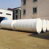 CNC de Automatische Elektrische Machine van het Lassen van de Uitdrijving voor Plastic Productie