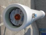 Cubierta de la membrana de FRP para el tratamiento previo de la desalación de la agua de mar
