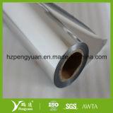 Rodillo reflexivo del aislante termal del calor de la espuma del papel de aluminio para el material de construcción de la pared