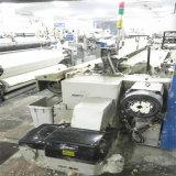 Тень воздушной струи условий эксплуатации Toyota610 на сбывании