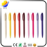첨필을%s 가진 특별한 플라스틱 펜 이동 전화 홀더는 Qrcode를 인쇄할 수 있다
