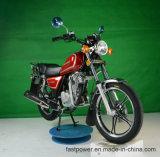 Prezzo poco costoso del motociclo Gn125 150