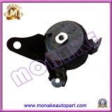 Auto suporte de motor das peças sobresselentes para Toyota Allion (12305-28120)