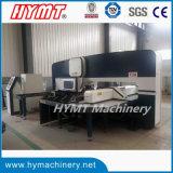 T30 tipo máquina hidráulica de la prensa de perforación de la torreta del CNC