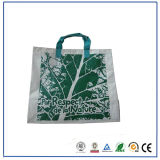 Grand sac de pp/grands sacs enormes des tonnes pp du sac Packagings/1 (pour sable, matériau de construction, produit chimique, engrais, farine