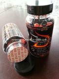 Oxyelite PRO Quick perda de peso da cápsula de emagrecimento à base de plantas