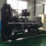 geöffnetes Feld 600kw/750kVA DieselGenset Preis mit Shangchai parallel Geschäft