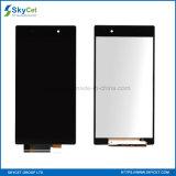 Écran LCD initial avec l'écran tactile pour Sony Z1 L39h
