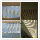 8520 72LEDs Rigid Light Light Strip