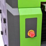 UVflachbettdrucker der Größen-A3 für des Telefon-Kasten-/Becher-/Feder-/Metall/Glass/USB/CD/Card Drucken