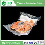 La FDA d'OIN résistante au pli cassant la nourriture nettoient à l'aspirateur des sacs de mastic de colmatage