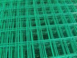 Buona rete metallica saldata PVC di qualità sulla vendita (fabbrica)