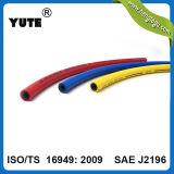 Personalizar el tamaño de baja temperatura Flexible R1234yf la manguera de carga con CE