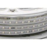 Tira de LED Light- Cuarta Generación 5050-72PCS-3W / M de un solo color