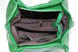Новые конструкции сумки способа женщин