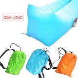 Открытый спорта на пляже кемпинга надувные диван