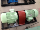 自由エネルギーの研究のための5kw-50kw永久マグネット発電機