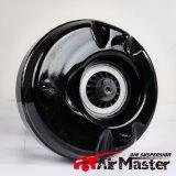 De voor Stut van de Opschorting van de Lucht voor Mercedes-Benz W222 (A2223204813 A2223200213)