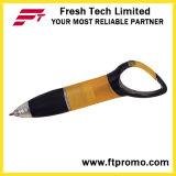 Penna di sfera promozionale del regalo di nuovo disegno con il vostro marchio