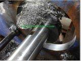 PE50d Line Boring Machine para escavadeira 30mm ~ 600mm Diameter Holes