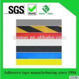 La impresión etiqueta Wateproof animal doméstico anti del resbalón la cinta adhesiva de goma