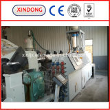 Machine à fabriquer des tuyaux en PP Extrudeuse à tuyaux en PP