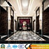 Mattonelle lustrate in pieno lucidate di ceramica del marmo della porcellana delle mattonelle di pavimento (661461)