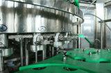 Edelstahl-automatische Bier-Dosen-füllende Dichtungs-Produktion- von Ausrüstungsgegenständenzeile